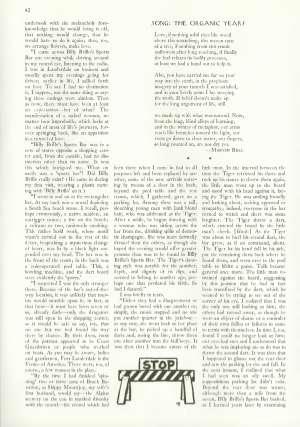 June 5, 1971 P. 42
