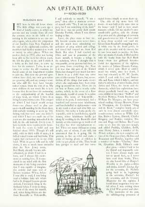 June 5, 1971 P. 46