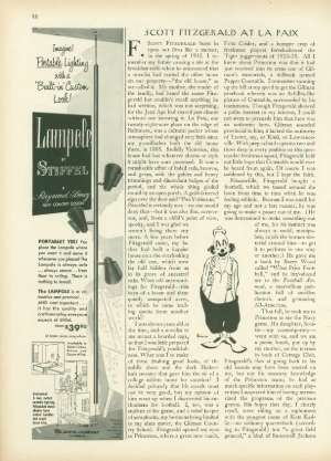 April 7, 1956 P. 98