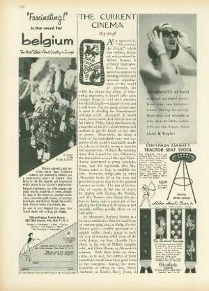 April 7, 1956 P. 110