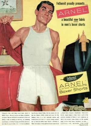 April 7, 1956 P. 115