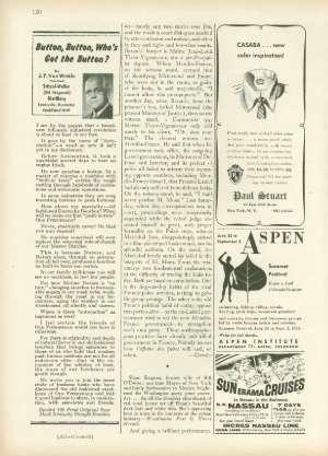 April 7, 1956 P. 121