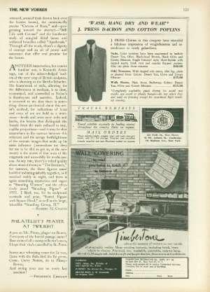 April 7, 1956 P. 123