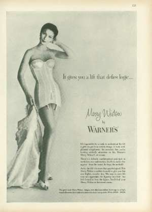 April 7, 1956 P. 124