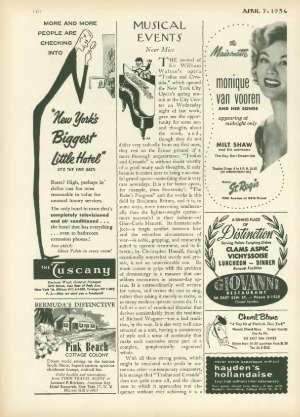 April 7, 1956 P. 140