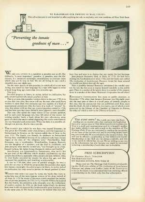 April 7, 1956 P. 148