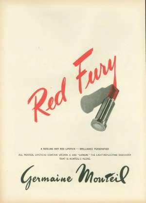 April 7, 1956 P. 23