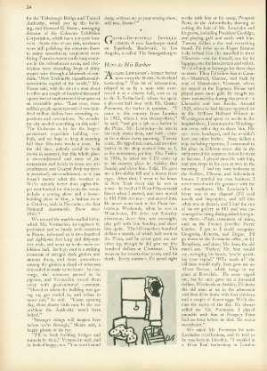 April 7, 1956 P. 25