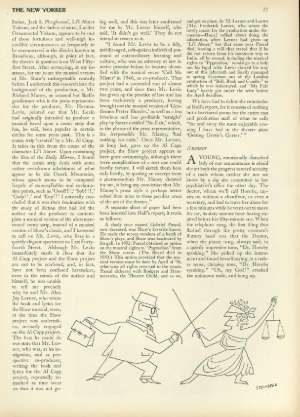 April 7, 1956 P. 26