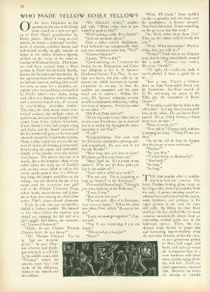 April 7, 1956 P. 28