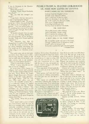 April 7, 1956 P. 32