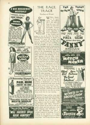 April 7, 1956 P. 58