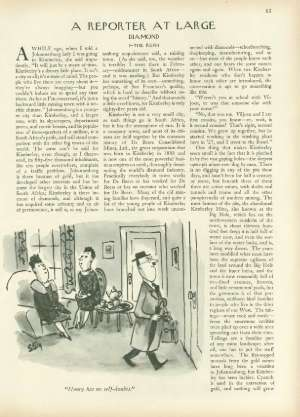 April 7, 1956 P. 63