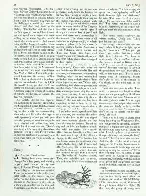 July 6, 1992 P. 25