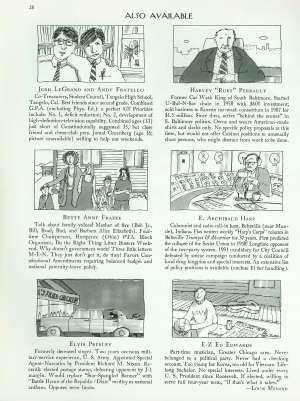 July 6, 1992 P. 29