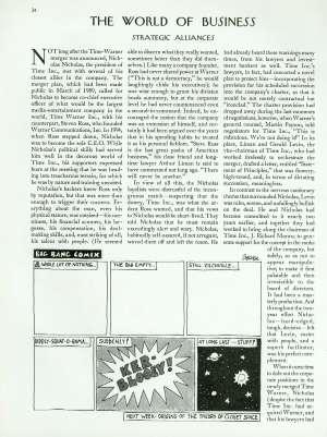 July 6, 1992 P. 34