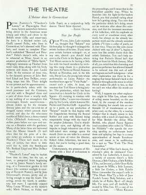July 6, 1992 P. 57