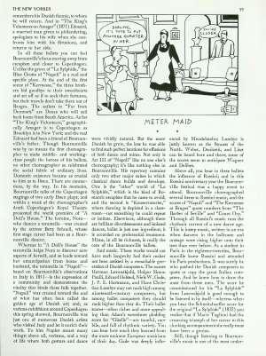 July 6, 1992 P. 58