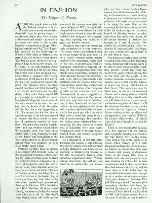 July 6, 1992 P. 62