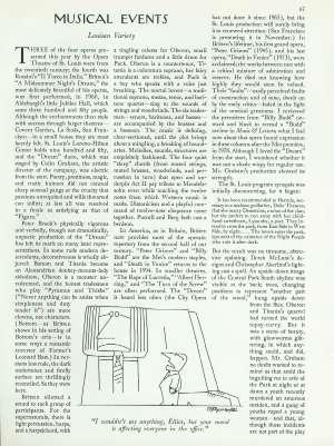 July 6, 1992 P. 67