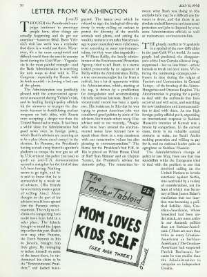 July 6, 1992 P. 70