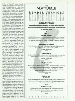 July 6, 1992 P. 76