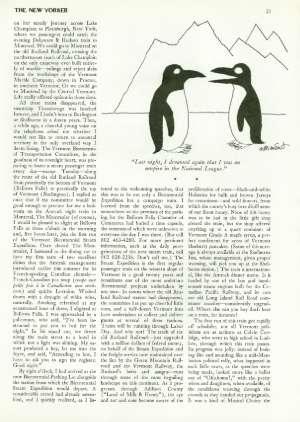 September 6, 1976 P. 20