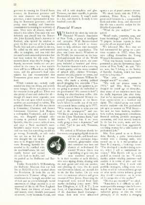September 6, 1976 P. 22