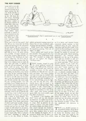 September 6, 1976 P. 28