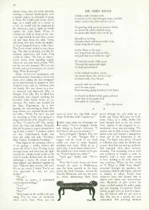 September 6, 1976 P. 30
