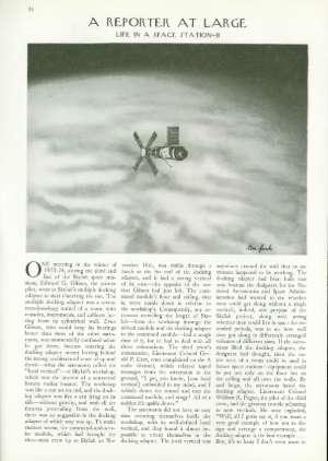 September 6, 1976 P. 34