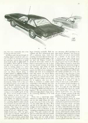 September 6, 1976 P. 36