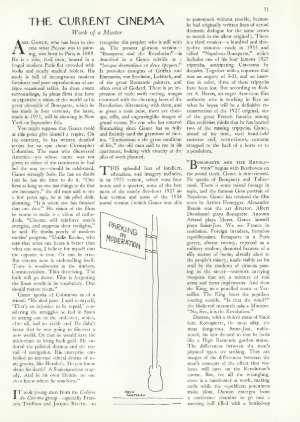 September 6, 1976 P. 71