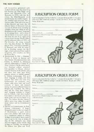 September 6, 1976 P. 92