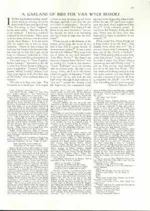 April 19, 1941 P. 15