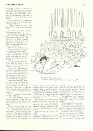 April 19, 1941 P. 16