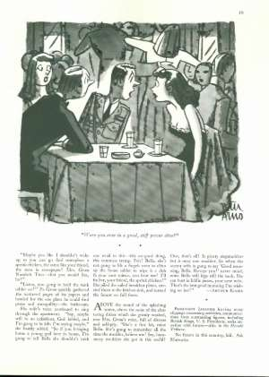 April 19, 1941 P. 18