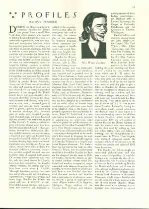 April 19, 1941 P. 21