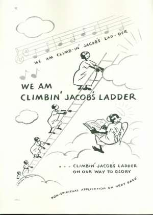 April 19, 1941 P. 33