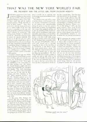 April 19, 1941 P. 44