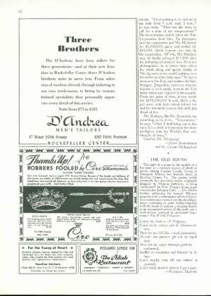 April 19, 1941 P. 63