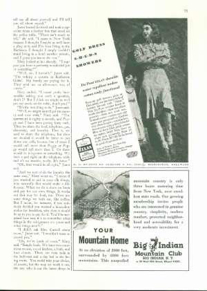 April 19, 1941 P. 74