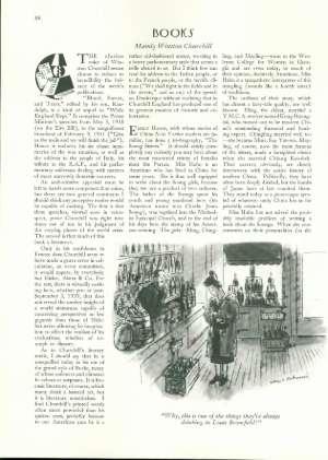 April 19, 1941 P. 88