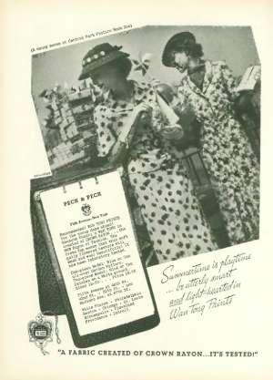 April 25, 1936 P. 9