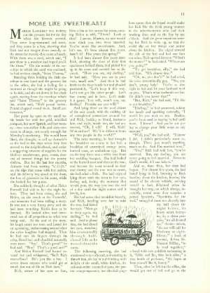 April 25, 1936 P. 15