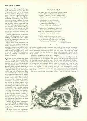 April 25, 1936 P. 17
