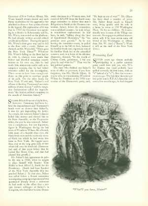 April 25, 1936 P. 20
