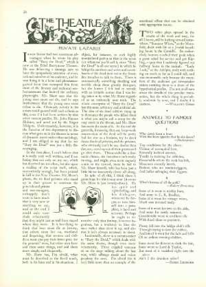 April 25, 1936 P. 26