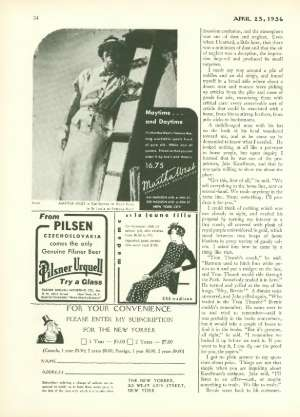 April 25, 1936 P. 34