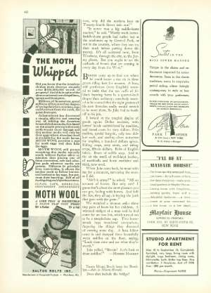 April 25, 1936 P. 41